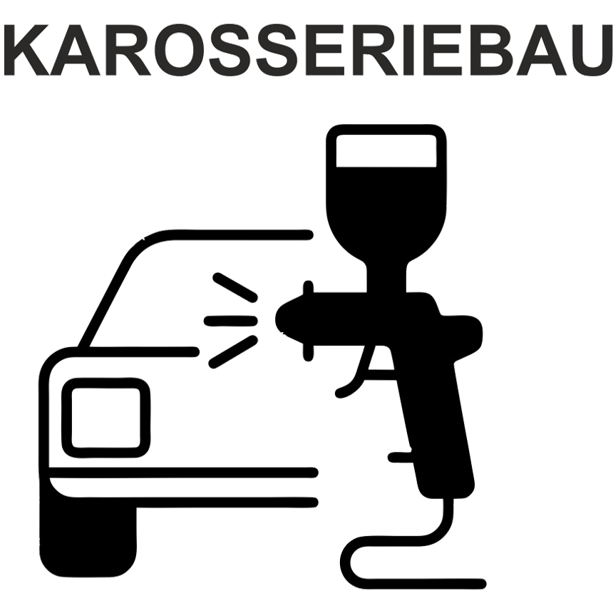 Karosseriebau-Stahlhacke
